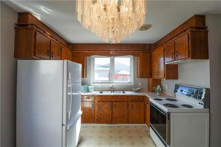 Photo 9: 52 Red Oak Drive in Winnipeg: Oakwood Estates Residential for sale (3H)  : MLS®# 202018136