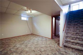 Photo 20: 52 Red Oak Drive in Winnipeg: Oakwood Estates Residential for sale (3H)  : MLS®# 202018136