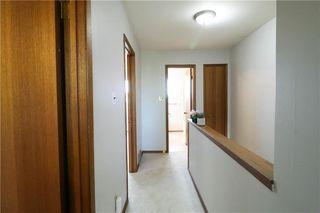 Photo 19: 52 Red Oak Drive in Winnipeg: Oakwood Estates Residential for sale (3H)  : MLS®# 202018136