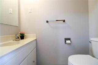 Photo 10: 52 Red Oak Drive in Winnipeg: Oakwood Estates Residential for sale (3H)  : MLS®# 202018136