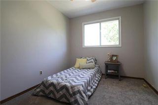 Photo 14: 52 Red Oak Drive in Winnipeg: Oakwood Estates Residential for sale (3H)  : MLS®# 202018136