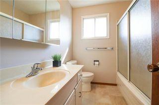 Photo 18: 52 Red Oak Drive in Winnipeg: Oakwood Estates Residential for sale (3H)  : MLS®# 202018136