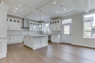 """Photo 13: 3353 PASSAGLIA Place in Coquitlam: Burke Mountain House for sale in """"PASSAGLIA PLACE"""" : MLS®# R2482768"""