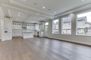 """Photo 11: 3353 PASSAGLIA Place in Coquitlam: Burke Mountain House for sale in """"PASSAGLIA PLACE"""" : MLS®# R2482768"""