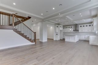 """Photo 12: 3353 PASSAGLIA Place in Coquitlam: Burke Mountain House for sale in """"PASSAGLIA PLACE"""" : MLS®# R2482768"""