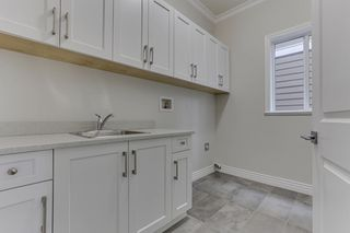 """Photo 18: 3353 PASSAGLIA Place in Coquitlam: Burke Mountain House for sale in """"PASSAGLIA PLACE"""" : MLS®# R2482768"""
