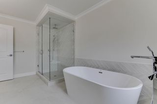"""Photo 5: 3353 PASSAGLIA Place in Coquitlam: Burke Mountain House for sale in """"PASSAGLIA PLACE"""" : MLS®# R2482768"""