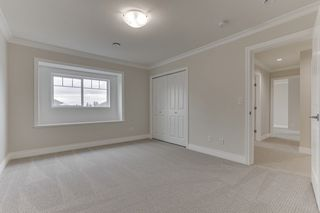 """Photo 26: 3353 PASSAGLIA Place in Coquitlam: Burke Mountain House for sale in """"PASSAGLIA PLACE"""" : MLS®# R2482768"""