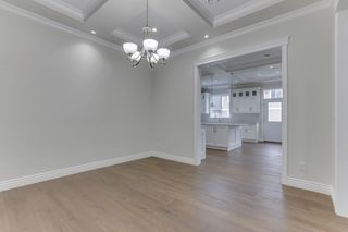 """Photo 32: 3353 PASSAGLIA Place in Coquitlam: Burke Mountain House for sale in """"PASSAGLIA PLACE"""" : MLS®# R2482768"""