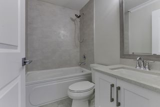 """Photo 23: 3353 PASSAGLIA Place in Coquitlam: Burke Mountain House for sale in """"PASSAGLIA PLACE"""" : MLS®# R2482768"""