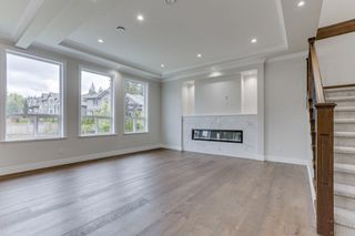 """Photo 19: 3353 PASSAGLIA Place in Coquitlam: Burke Mountain House for sale in """"PASSAGLIA PLACE"""" : MLS®# R2482768"""