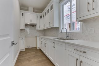 """Photo 8: 3353 PASSAGLIA Place in Coquitlam: Burke Mountain House for sale in """"PASSAGLIA PLACE"""" : MLS®# R2482768"""