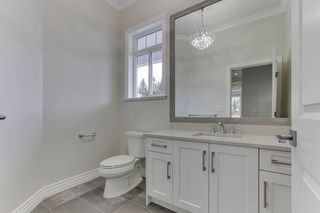 """Photo 21: 3353 PASSAGLIA Place in Coquitlam: Burke Mountain House for sale in """"PASSAGLIA PLACE"""" : MLS®# R2482768"""