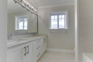 """Photo 22: 3353 PASSAGLIA Place in Coquitlam: Burke Mountain House for sale in """"PASSAGLIA PLACE"""" : MLS®# R2482768"""