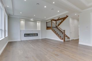 """Photo 20: 3353 PASSAGLIA Place in Coquitlam: Burke Mountain House for sale in """"PASSAGLIA PLACE"""" : MLS®# R2482768"""