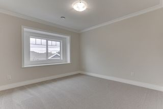 """Photo 27: 3353 PASSAGLIA Place in Coquitlam: Burke Mountain House for sale in """"PASSAGLIA PLACE"""" : MLS®# R2482768"""