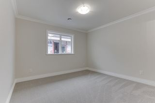 """Photo 28: 3353 PASSAGLIA Place in Coquitlam: Burke Mountain House for sale in """"PASSAGLIA PLACE"""" : MLS®# R2482768"""