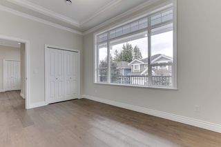 """Photo 31: 3353 PASSAGLIA Place in Coquitlam: Burke Mountain House for sale in """"PASSAGLIA PLACE"""" : MLS®# R2482768"""