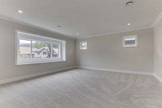 """Photo 9: 3353 PASSAGLIA Place in Coquitlam: Burke Mountain House for sale in """"PASSAGLIA PLACE"""" : MLS®# R2482768"""