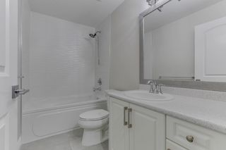 """Photo 24: 3353 PASSAGLIA Place in Coquitlam: Burke Mountain House for sale in """"PASSAGLIA PLACE"""" : MLS®# R2482768"""