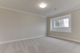 """Photo 25: 3353 PASSAGLIA Place in Coquitlam: Burke Mountain House for sale in """"PASSAGLIA PLACE"""" : MLS®# R2482768"""