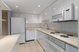 Photo 6: 503 2201 PINE STREET in Vancouver: Fairview VW Condo for sale (Vancouver West)  : MLS®# R2481546