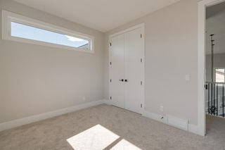 Photo 40: 5023 22 Avenue NW in Calgary: Montgomery Detached for sale : MLS®# A1025398