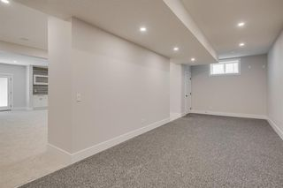 Photo 47: 5023 22 Avenue NW in Calgary: Montgomery Detached for sale : MLS®# A1025398