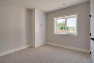 Photo 42: 5023 22 Avenue NW in Calgary: Montgomery Detached for sale : MLS®# A1025398