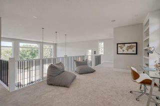 Photo 37: 5023 22 Avenue NW in Calgary: Montgomery Detached for sale : MLS®# A1025398