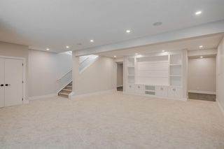 Photo 44: 5023 22 Avenue NW in Calgary: Montgomery Detached for sale : MLS®# A1025398