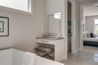 Photo 32: 5023 22 Avenue NW in Calgary: Montgomery Detached for sale : MLS®# A1025398