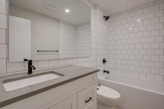 Photo 48: 5023 22 Avenue NW in Calgary: Montgomery Detached for sale : MLS®# A1025398