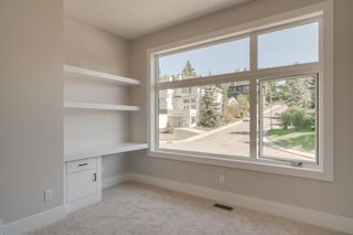 Photo 41: 5023 22 Avenue NW in Calgary: Montgomery Detached for sale : MLS®# A1025398