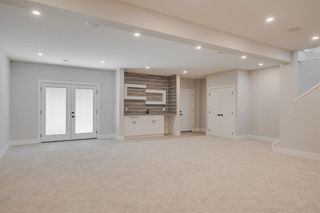 Photo 46: 5023 22 Avenue NW in Calgary: Montgomery Detached for sale : MLS®# A1025398