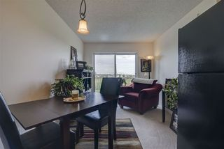 Photo 9: 303 70 WOODSMERE Close: Fort Saskatchewan Condo for sale : MLS®# E4212342