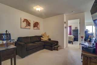 Photo 2: 303 70 WOODSMERE Close: Fort Saskatchewan Condo for sale : MLS®# E4212342