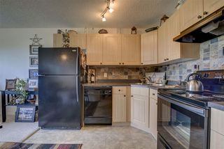 Photo 12: 303 70 WOODSMERE Close: Fort Saskatchewan Condo for sale : MLS®# E4212342
