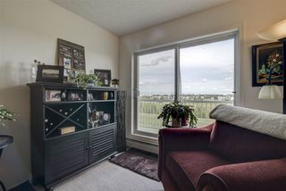 Photo 13: 303 70 WOODSMERE Close: Fort Saskatchewan Condo for sale : MLS®# E4212342