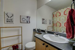 Photo 19: 303 70 WOODSMERE Close: Fort Saskatchewan Condo for sale : MLS®# E4212342