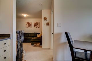 Photo 6: 303 70 WOODSMERE Close: Fort Saskatchewan Condo for sale : MLS®# E4212342