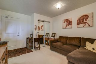Photo 4: 303 70 WOODSMERE Close: Fort Saskatchewan Condo for sale : MLS®# E4212342