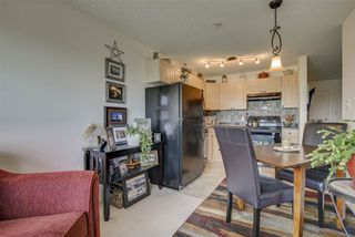 Photo 14: 303 70 WOODSMERE Close: Fort Saskatchewan Condo for sale : MLS®# E4212342