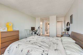 """Photo 15: 1407 3760 ALBERT Street in Burnaby: Vancouver Heights Condo for sale in """"Boundary View"""" (Burnaby North)  : MLS®# R2498184"""