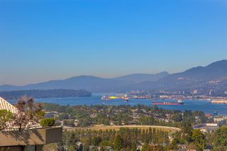 """Photo 19: 1407 3760 ALBERT Street in Burnaby: Vancouver Heights Condo for sale in """"Boundary View"""" (Burnaby North)  : MLS®# R2498184"""