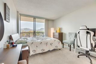 """Photo 14: 1407 3760 ALBERT Street in Burnaby: Vancouver Heights Condo for sale in """"Boundary View"""" (Burnaby North)  : MLS®# R2498184"""