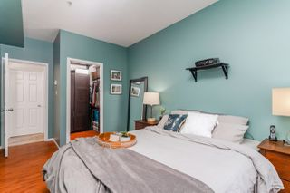"""Photo 14: 4 123 SEVENTH Street in New Westminster: Uptown NW Townhouse for sale in """"Royal City Terrace"""" : MLS®# R2498360"""