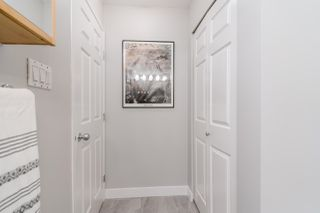 """Photo 17: 4 123 SEVENTH Street in New Westminster: Uptown NW Townhouse for sale in """"Royal City Terrace"""" : MLS®# R2498360"""