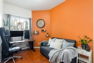 """Photo 15: 4 123 SEVENTH Street in New Westminster: Uptown NW Townhouse for sale in """"Royal City Terrace"""" : MLS®# R2498360"""