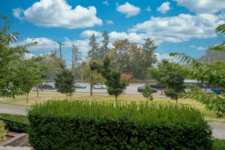 "Photo 23: 43 6945 185 Street in Surrey: Clayton Townhouse for sale in ""MACKENZIE ESTATES"" (Cloverdale)  : MLS®# R2498661"